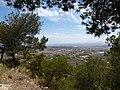 Vue depuis busot - panoramio (10).jpg