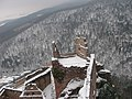 Vue du château du Saint Ulrich (528 m) - Paysage (1).jpg