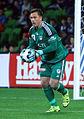 Vukovic 2015 FFA Cup Victory Adelaide.jpg