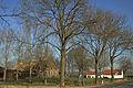 Vuren. Graaf Reinaldaweg.jpg
