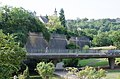 Würzburg, Bastion am Zeller Tor-002.jpg