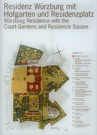 Würzburg Residence DSC 9721.jpg