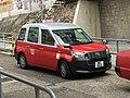 WC962(Urban Taxi) 27-04-2019.jpg