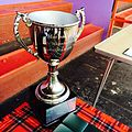 WCA National League Trophy.jpg