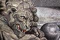 WLANL - Artshooter - Achilles vertoornd op Agamemnon - detail.jpg
