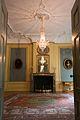 WLANL - MicheleLovesArt - Fries Museum - Stijlkamers van het Eysingahuis (6).jpg