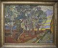 WLANL - arts of akki - De Tuin van de Inrichting, Vincent van Gogh, 1889.jpg