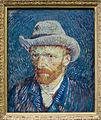 WLANL - jan.tito - Vincent van Gogh (6).jpg