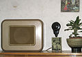 WLANL - jpa2003 - 194radiodistributie arbeidershuisje(tilburg).jpg