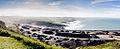 WLM14ES - Parque de carbones de Aboño - Maribel Gijon ( Ayalga ).jpg
