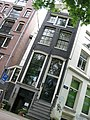 WLM - andrevanb - amsterdam, koggestraat 11.jpg