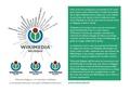 WMBE-Wikimedia Belgique - La connaissance libre pour tous grâce à Wikipedia et bien plus.pdf