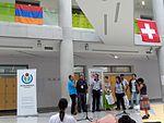 WM CEE2016, closing ceremony, ArmAg (6).jpg