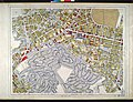 WPA Land use survey map for the City of Los Angeles, book 4 (Van Nuys District to Garvanza District), sheet 36 (635).jpg