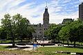 WPQc-110 Parlement du Québec.JPG