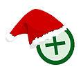 WP Good Articles Christmas Logo.jpg