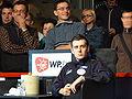 WSoS 2008 Warsaw - 2. ćwierćfinał - Sirko vs Selby 31.JPG