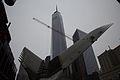 WTC1 and WTC Hub 2 vc.jpg