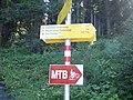 WW-Bruck an der Glocknerstraße-013.JPG