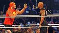 WWE 2014-04-06 18-22-41 NEX-6 9458 DxO (13918972796).jpg