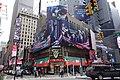 W 49th St Bway 03 - 1604 Broadway.jpg