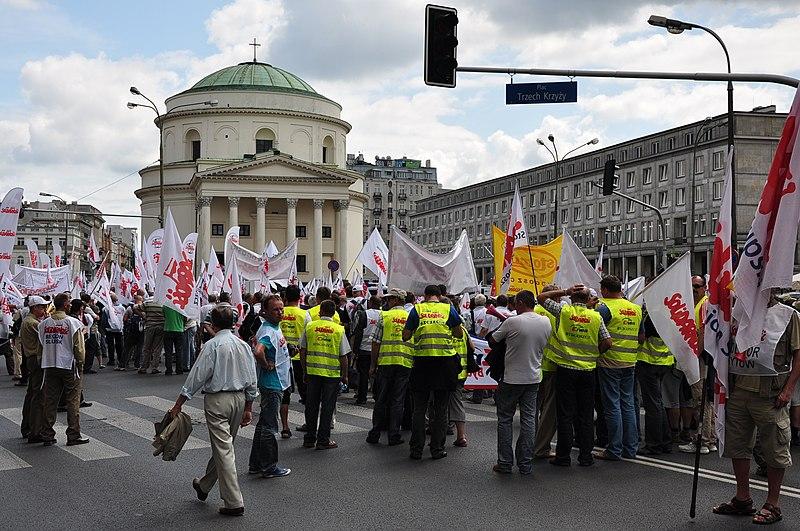 File:W wa Plac Trzech Krzyży08.JPG