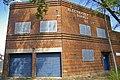 Wagga Electricity Supply Depot.jpg