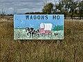 Wagons Ho (2935156033).jpg