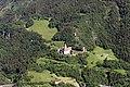 Waidbruck Trostburg mit Nebengebäuden (BD 17960 1 05-2015).jpg