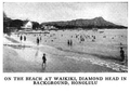 Waikiki, Honolulu (Forty Years On the Pacific).png