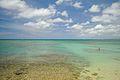 Waikiki Beach (5903360764).jpg