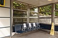 Waiting room at Spital station during Covid19.jpg