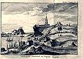 Walaamsky monastery 1792.jpeg