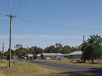 Greater Hume Shire  WikiVisually