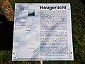 Waldbillig, Christnach, Hougeriicht (104).jpg