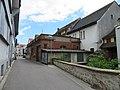 Waldkirch Straßenszene.jpg