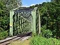 Waldneukirchen - Steyrtalbahn - Waldneukirchner Brücke.jpg