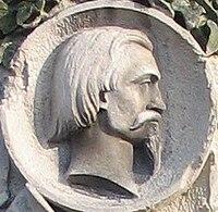 Walery Łoziński.jpg