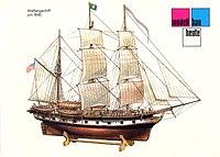 Walfaenger Titel MBH3 88.jpg