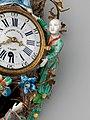 Wall clock (cartel) MET DP352247.jpg