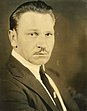 Wallace Beery - Jul 1921 EH.jpg