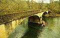Walland-bridge-tn1.jpg