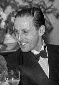 WallheimerKahlenberg1946-cropped.jpg
