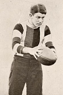 8d8ca47a6a27 Wally Gant. From Wikipedia ...