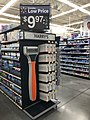 Walmart endcap 1.jpg
