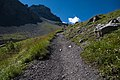 Walserweg in Ducan Valley.jpg