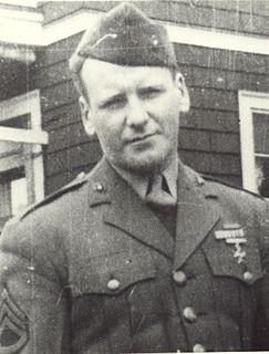 William G. Walsh