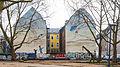 Wandgemälde Grimmstraße 8, Köln-Ehrenfeld-4698.jpg
