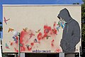 Wandmalerei Mehringplatz 29 (Kreuz) Hoodie Birds&Don John&2014.jpg