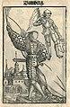 Wapen 1545 Bamberg Duplikation.jpg